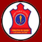 PGT/ TGT Jobs in Bharatpur - Army Public School - Lalgarh Jattan
