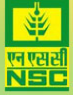 Director Commercial Jobs in Delhi - National Seeds Corporation Ltd.