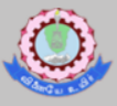 Professor/Associate Professor/ Assistant Professor Jobs in Madurai - Thiagarajar College of Engineering