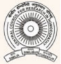 Research Associate Science Jobs in Noida - Central Council for Research in Homoeopathy