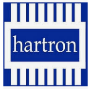 Junior Engineer Civil Jobs in Panchkula - Hartron Informatics Limited