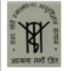 JRF Life Science Jobs in Lucknow - SGPGIMS