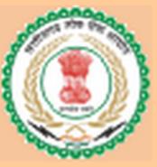 Chief Municipal Officer Jobs in Raipur - Chhattisgarh PSC