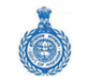 Computer Instructor/Employability Skill Instructor Jobs in Panchkula - Haryana SSC