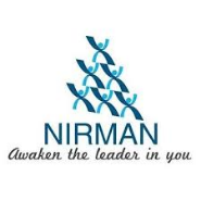 FRESHERS- 'Make Your Career in Marketing / Advertising' Jobs in Bangalore - NIRMAN ORGANISATION