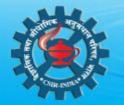 Research Associate Jobs in Bhavnagar - CSMCRI