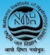 JRF Engineering Jobs in Roorkee - National Institute of Hydrology