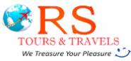 Travel Advisor Jobs in Navi Mumbai - RS TOURS AND TRAVELS