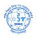Project Assistant Jobs in Bhubaneswar - NISER