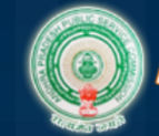 Assistant Public Relations Officer Jobs in Hyderabad - Andhra Pradesh PSC