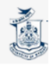 Guest Faculty Commerce Jobs in Mysore - University of Mysore