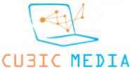Telesales Executive Jobs in Mumbai - CUBIC MEDIA
