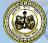 Lady Security Guards / Constables Jobs in Kolkata - Kolkata Port Trust
