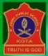 PGT/ TGT/ PRT Jobs in Kota - Army Public School Kota