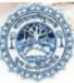 Registrar/Finance Officer/Internal Audit Officer/Deputy Registrar/Assistant Registrar Jobs in Gandhinagar - Gujarat Vidyapith