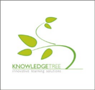 Product Trainer Jobs in Bangalore - Knowledge Tree Consulting