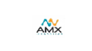 Auto CAD Engineer Jobs in Bangalore - AMX Innovation. Pvt. Ltd