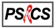 Deputy Director/ Assistant Director Jobs in Chandigarh (Punjab) - Punjab State AIDS Control Society