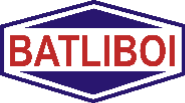 Service Engineer Jobs in Coimbatore - BATLIBOI LIMITED-COIMBATORE