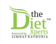Dietician / Nutritionist Jobs in Jalandhar - The Diet Xperts