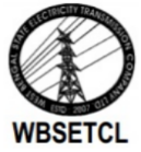 Assistant Engineer / Assistant Manager/ Junior Executive Jobs in Kolkata - WBSETCL
