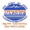 Deputy Resident Engineer/Expert Jobs in Gurgaon - WAPCOS Ltd.