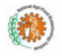 JRF/Research Associate Jobs in Mohali - National Agri-Food Biotechnology Institute