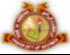 Project Assistant Geology Jobs in Srinagar - University of Kashmir