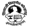 Project Fellow/ System/Software Programmer Jobs in Kolhapur - Shivaji University