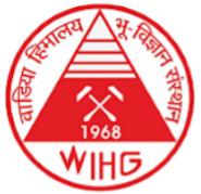 JRF Geology Jobs in Dehradun - Wadia Institute of Himalayan Geology