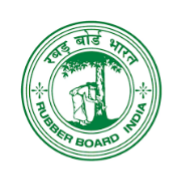 Analytical Trainees Jobs in Kottayam - Rubber Board