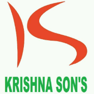 Computer hardware engineer Jobs in Pune - Krishna Sons