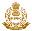 Executive Engineer/ Deputy Engineer/ Junior Engineer Jobs in Mumbai - Maharashtra State Police Housing & Welfare Corporation Ltd.