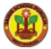 General Employee Jobs in Bardhaman - Sainik School Purulia