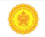 Junior Engineer Jobs in Mumbai - Govt. of Maharashtra - Public Work Department