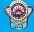 JPF /SRF Chemistry Jobs in Visakhapatnam - Andhra University