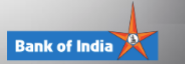 Office Assistant /Faculty Member Jobs in Ranchi - BANK OF INDIA