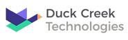 Software Developer Jobs in Mumbai - Duck Creek Technologies