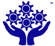 Cloud Support Engineer - Aws/azure Certified Jobs in Bangalore - DevOps Enabler & Co.