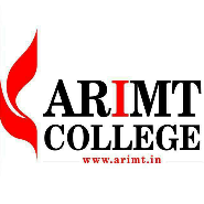 Lectures Jobs in Meerut - AR Institute of Management & Technology