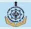 Teacher - Keyboard Jobs in Panaji - Kala Academy - Govt. of Goa