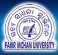Medical Officer/ Nurse Jobs in Bhubaneswar - Fakir Mohan University