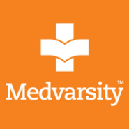 Brand Marketing Intern Jobs in Hyderabad - Medvarsity Online Ltd
