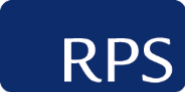 Civil Engineer Jobs in Mumbai,Navi Mumbai - RPS GROUP