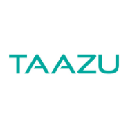 Software Engineer Jobs in Bangalore - Taazu.com