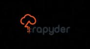 Cloud Trainee Jobs in Bangalore - Rapyder Cloud Solution pvt ltd