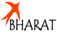 Machine Design Engineer Jobs in Pune - Bharat Process Equipment