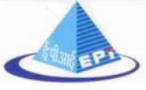 Deputy General Manager Company Secretariat Jobs in Delhi - Engineering Projects India Ltd.