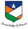 Librarian Jobs in Jodhpur - Sardar Patel University of Police Security & Criminal Justice