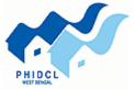 Assistant Engineer Electrical / Sub-Assistant Engineer Electrical Jobs in Kolkata - West Bengal Police Housing & Infrastructure Development Corporation